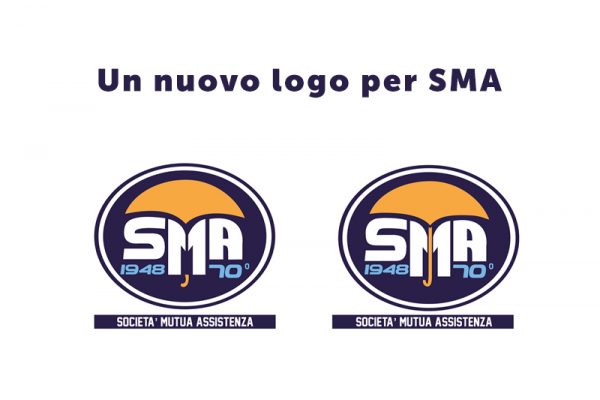 Logo vincitore